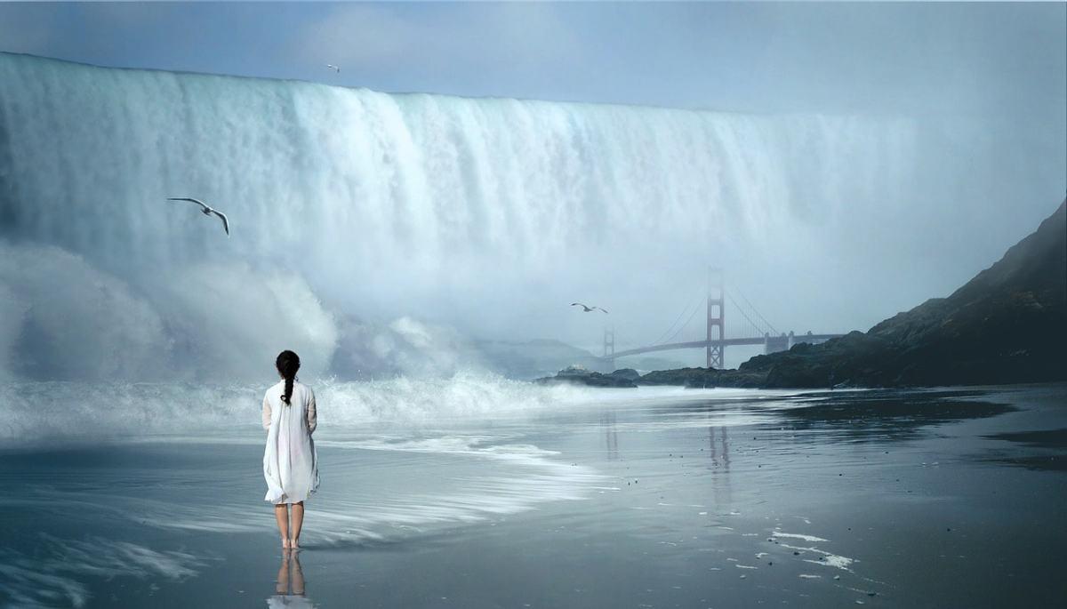 西日本豪雨寄附