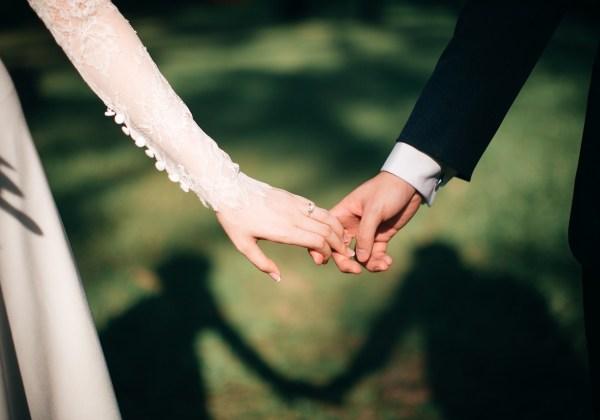 金融リテラシーが低い人との結婚
