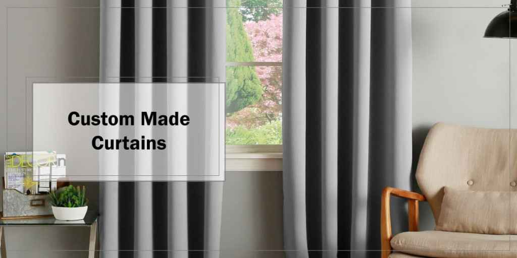 Custom-Made-Curtains