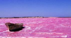 lac-rose-senegal