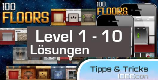 100 Floors Level 10 Christmas Wikizie Co