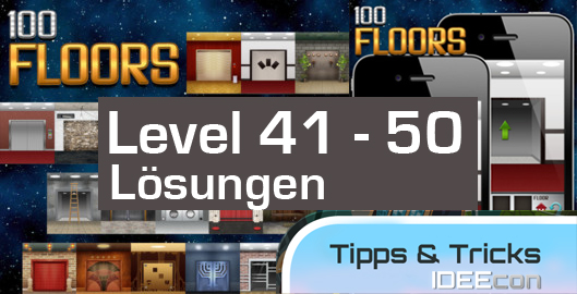 100 Floors Level 50 Viewfloor Co