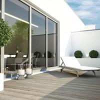 Balkon Ideen 2019