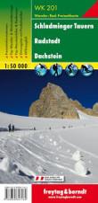 freytag-und-berndt-coverbild-wanderkarte-2016-110px