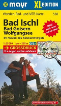 zz-shop-outdoor-mayr-wanderkarte-badischl-coverbild2016