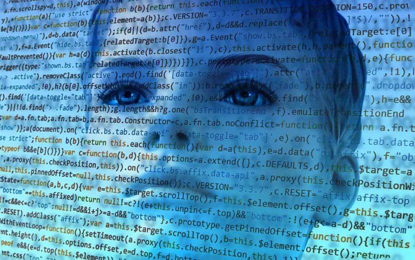 ⇒ 7 Gründe, warum Sie Ihre Webcam abdecken sollten