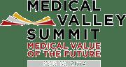 Carbon trifft Medizintechnik Summit 2014