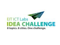 EIT ICT Wettbewerb