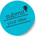clickstart.hiv Ideenwettbewerb