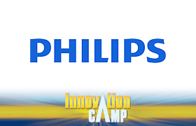 InnovationCamp 2014