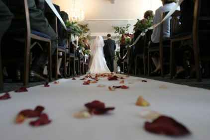 1f212aa9b56 Bryllupsdage - Se den FULDE oversigt over alle bryllupsdages navne