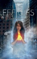 effigies-tome-1-fate-of-flames-902470-264-432