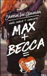 max-becca-894214-264-432