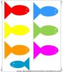 poissons d'avril!!