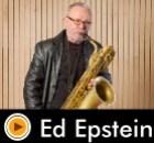 Ed Epstein – Sweden