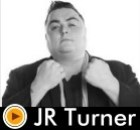 Junior Turner – United Kingdom