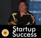 Startup Success With Guy Kawasaki