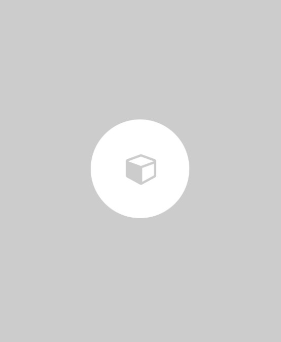 Comentários – DIP – 1ª Fase – CACD 2019