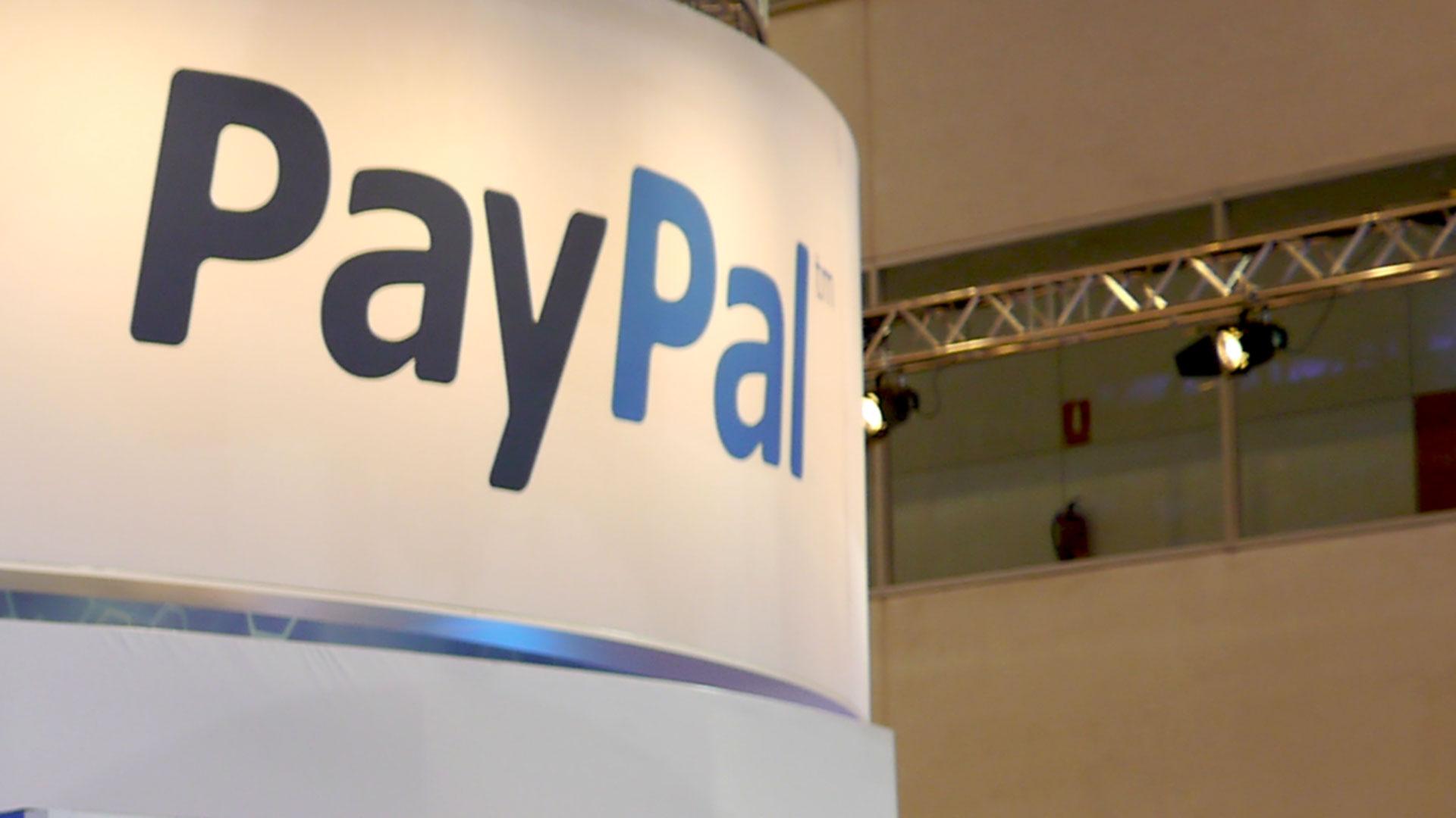 paypal-una-pasarela-de-pago-confiable