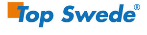 Top Swede Logo