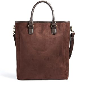 Hunton totebag