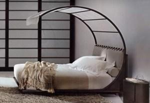 dormitor 1 cu parasolar