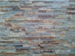 piatra naturala zid
