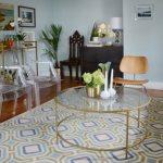 mobila living room.