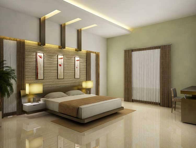 9-dormitor