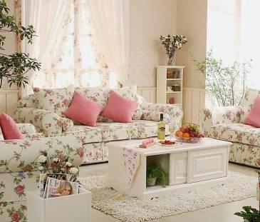 living-room-mic-4