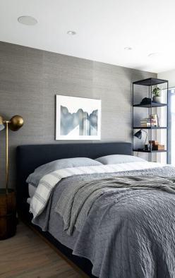 1 dormitro gri 11
