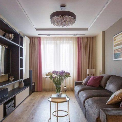 sufragerie apartament