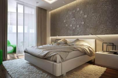 scafa rigips dormitor 4