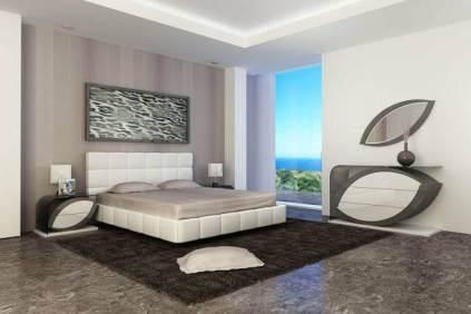 scafa rigips dormitor 8