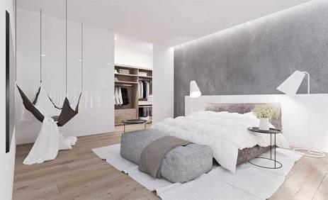 dormitor mare1