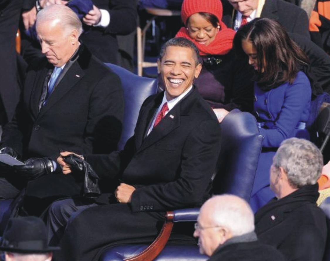 obama-ri