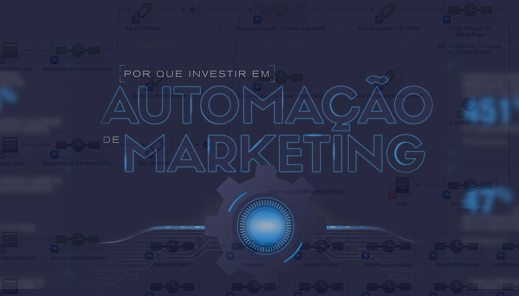 automacao-email-marketing