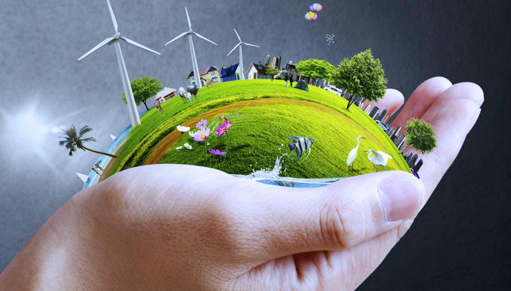 valores meio ambiente empresa 1