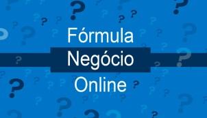 vendas-online-maquina