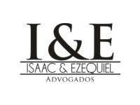 Isaac-e-ezequiel-logo