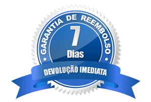 garantia curso remarketing