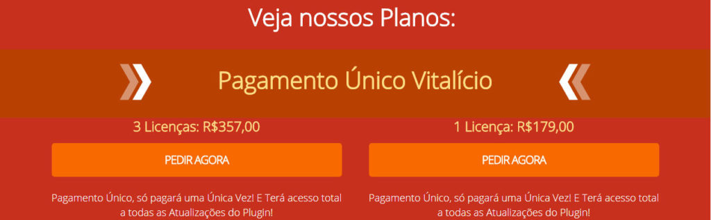 image planos pagamento hotlinks