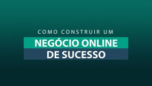 nos-negocio-online-bruno-pinheiro