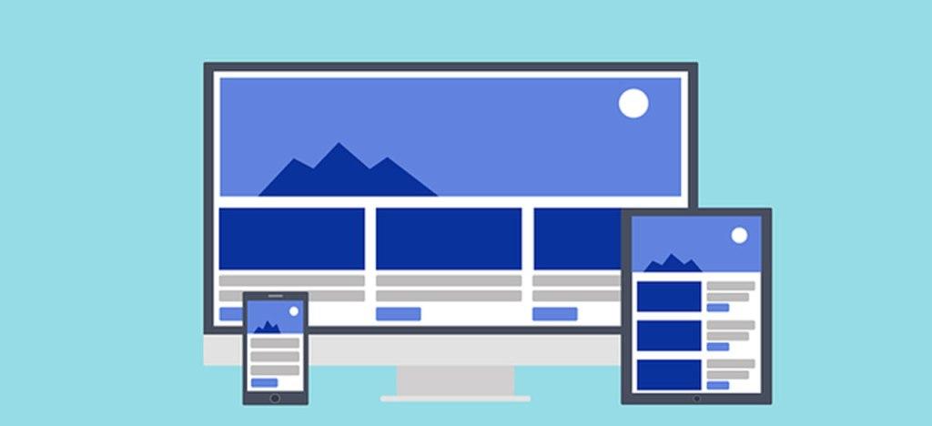 site sucesso image 1