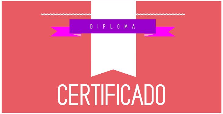 certificado digital curso de corel completo 50 horas