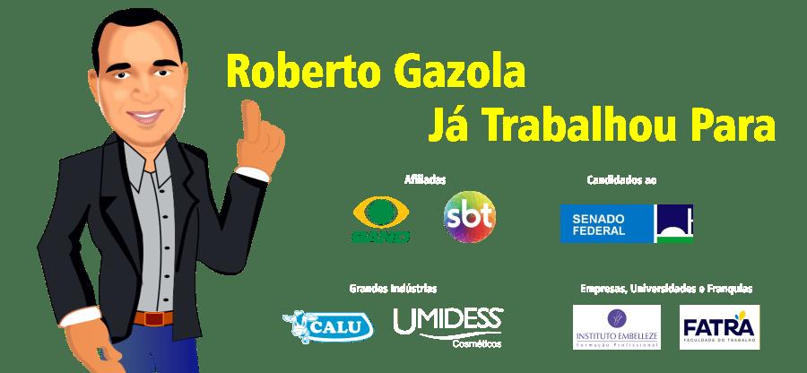 HISTORICO ROBERTO GAZOLA 1 17