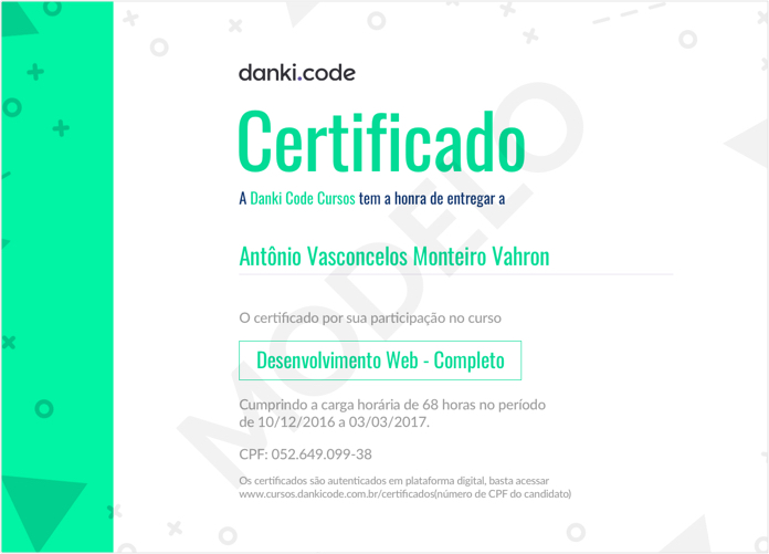 certificado2
