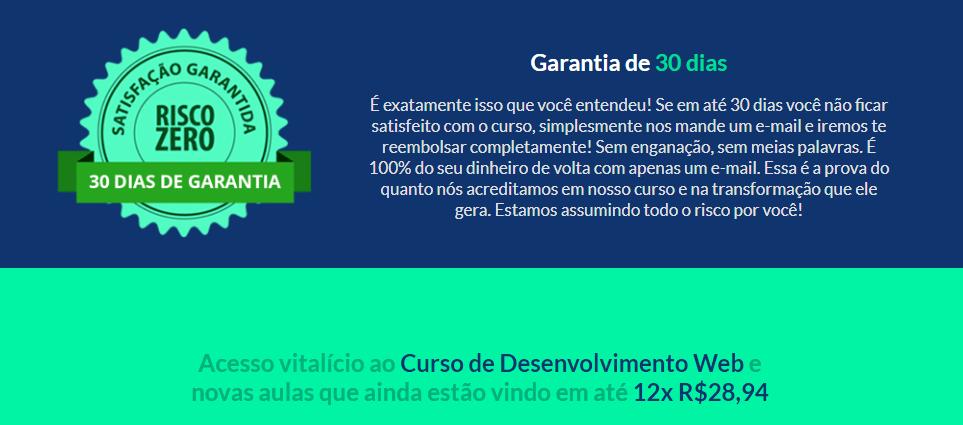 garantia 2
