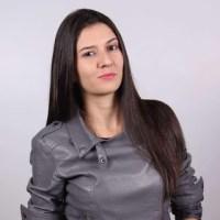 Juliana Hermes