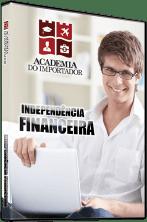 pv_prev_financeira_01